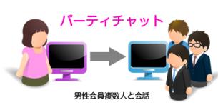 login02-600x154cc