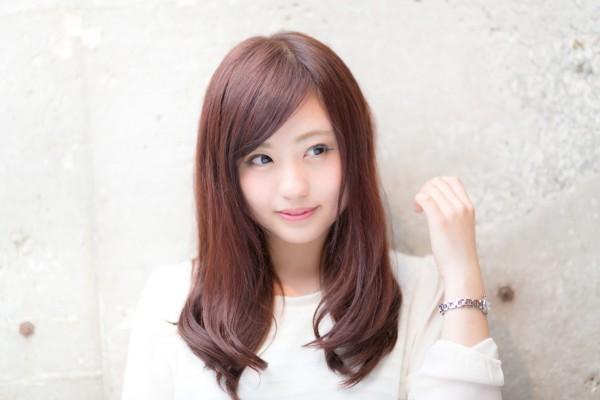PAK72_kawamurasalon15220239