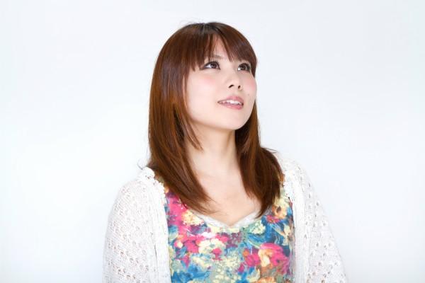 N112_uewomukujyosei