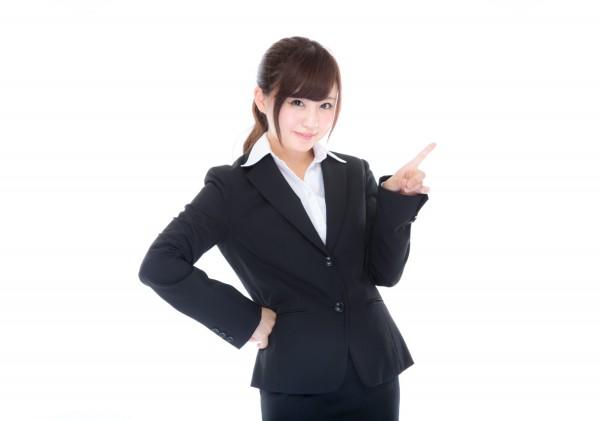 YUKA963_yubisasubiz15202332