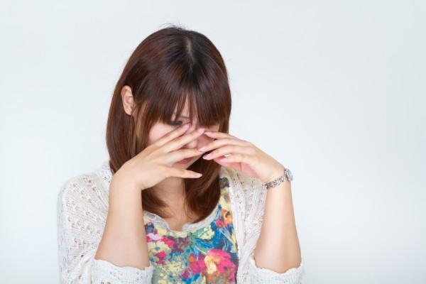 N112_kanashiinamida