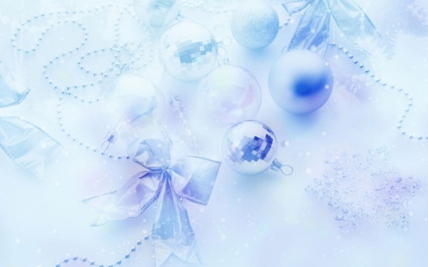 Winter-Christmas-Wallpapers-1440x900