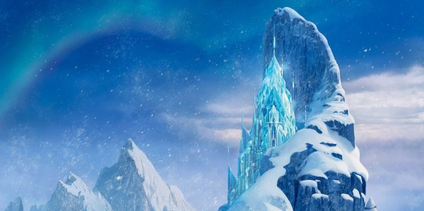 frozen_wall04_1680x1050
