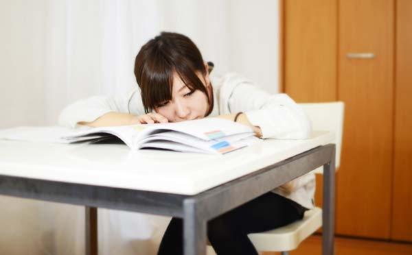 img01_study